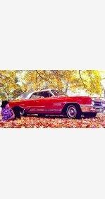 1964 Buick Wildcat for sale 101343196