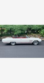 1964 Buick Wildcat for sale 101358895