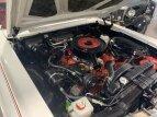 1964 Buick Wildcat for sale 101358895