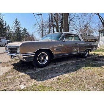 1964 Buick Wildcat for sale 101490282