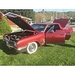 1964 Buick Wildcat for sale 101499636