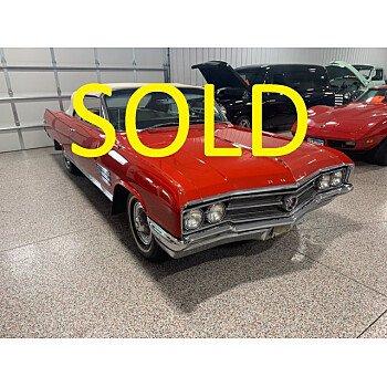 1964 Buick Wildcat for sale 101567286