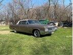 1964 Buick Wildcat for sale 101584205
