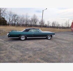 1964 Cadillac Eldorado Convertible for sale 101476530
