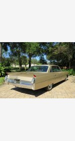 1964 Cadillac Series 62 for sale 101351053