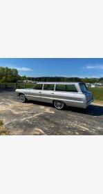 1964 Chevrolet Biscayne for sale 101315297