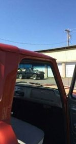 1964 Chevrolet C/K Truck for sale 100836489