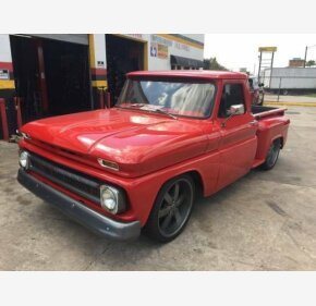 1964 Chevrolet C/K Truck for sale 100934519
