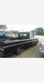 1964 Chevrolet C/K Truck for sale 101051534