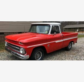 1964 Chevrolet C/K Truck for sale 101119086
