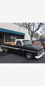 1964 Chevrolet C/K Truck for sale 101142228