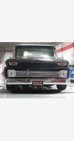 1964 Chevrolet C/K Truck for sale 101188026