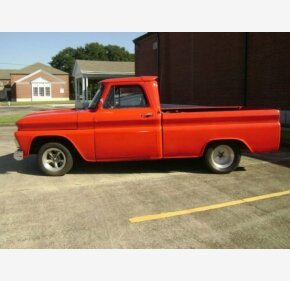 1964 Chevrolet C/K Truck for sale 101250433