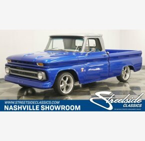 1964 Chevrolet C/K Truck for sale 101261614