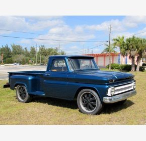 1964 Chevrolet C/K Truck for sale 101282854