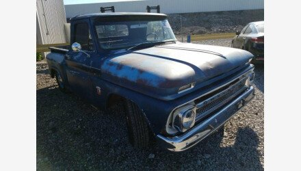 1964 Chevrolet C/K Truck for sale 101330839