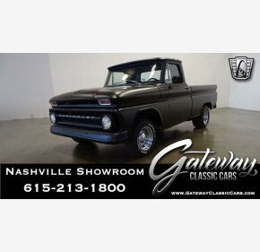 1964 Chevrolet C/K Truck for sale 101384123