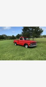 1964 Chevrolet C/K Truck for sale 101415972