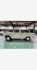 1964 Chevrolet C/K Truck for sale 101440284