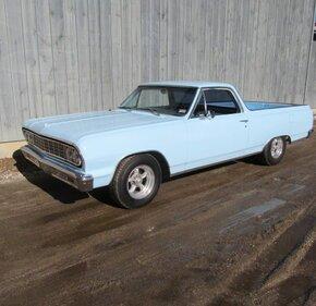 1964 Chevrolet Chevelle for sale 101090855