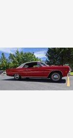 1964 Chevrolet Chevelle for sale 101350084