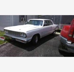 1964 Chevrolet Chevelle for sale 101005246