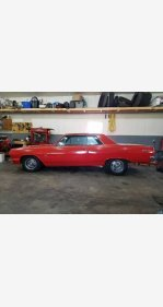 1964 Chevrolet Chevelle SS for sale 101027291