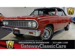 1964 Chevrolet Chevelle Classics For Sale