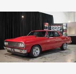 1964 Chevrolet Chevelle for sale 101082643