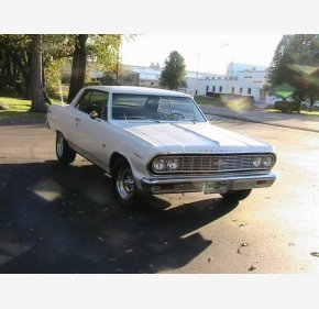 1964 Chevrolet Chevelle for sale 101087251