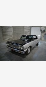 1964 Chevrolet Chevelle for sale 101113950