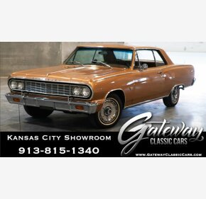 1964 Chevrolet Chevelle for sale 101126756