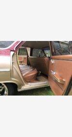 1964 Chevrolet Chevelle for sale 101135007