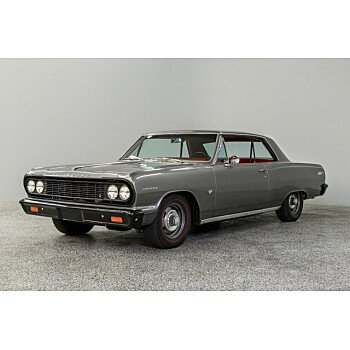 1964 Chevrolet Chevelle for sale 101177087
