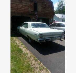 1964 Chevrolet Chevelle for sale 101181233