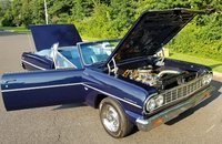 1964 Chevrolet Chevelle Malibu for sale 101187167