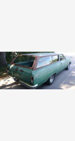 1964 Chevrolet Chevelle for sale 101194652