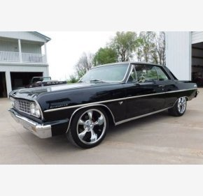 1964 Chevrolet Chevelle for sale 101196948
