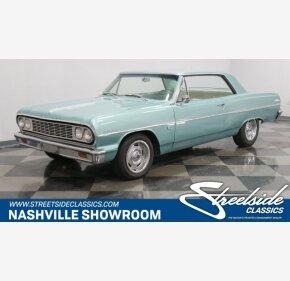 1964 Chevrolet Chevelle for sale 101202693