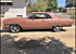 1964 Chevrolet Chevelle SS for sale 101216251