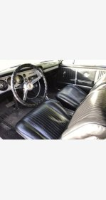 1964 Chevrolet Chevelle for sale 101225188