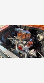 1964 Chevrolet Chevelle for sale 101236896