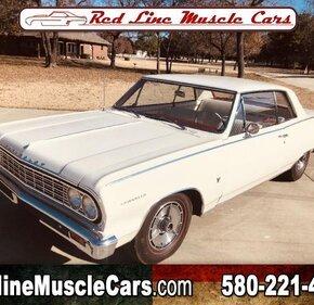 1964 Chevrolet Chevelle for sale 101239666