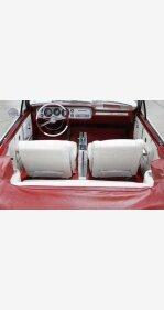 1964 Chevrolet Chevelle for sale 101247427