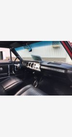 1964 Chevrolet Chevelle Malibu for sale 101267584