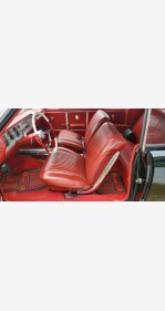 1964 Chevrolet Chevelle for sale 101272231