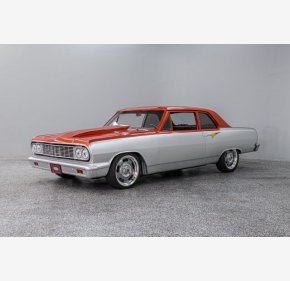 1964 Chevrolet Chevelle for sale 101274077