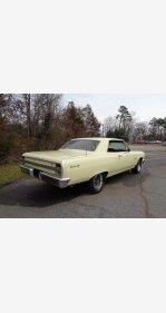 1964 Chevrolet Chevelle for sale 101279463