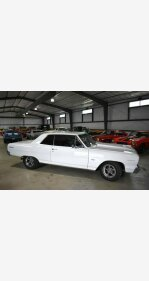 1964 Chevrolet Chevelle for sale 101280387
