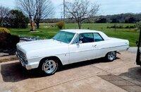 1964 Chevrolet Chevelle Malibu for sale 101326085